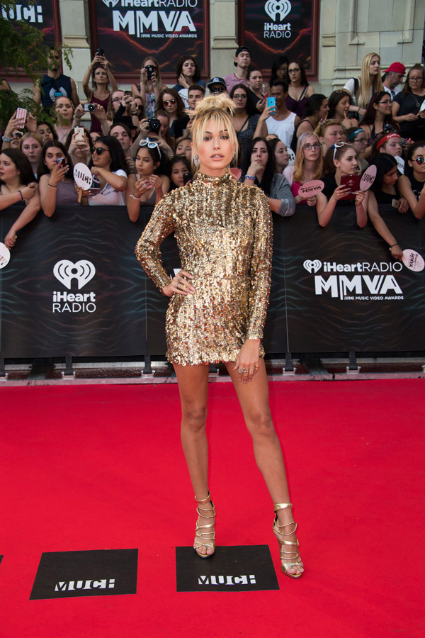 hailey-baldwin-mmva