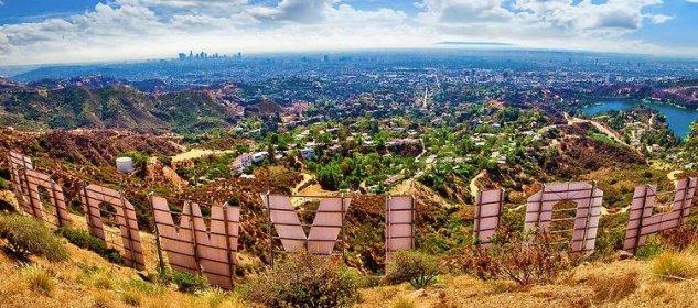 hollywood-sign-landscape.jpg