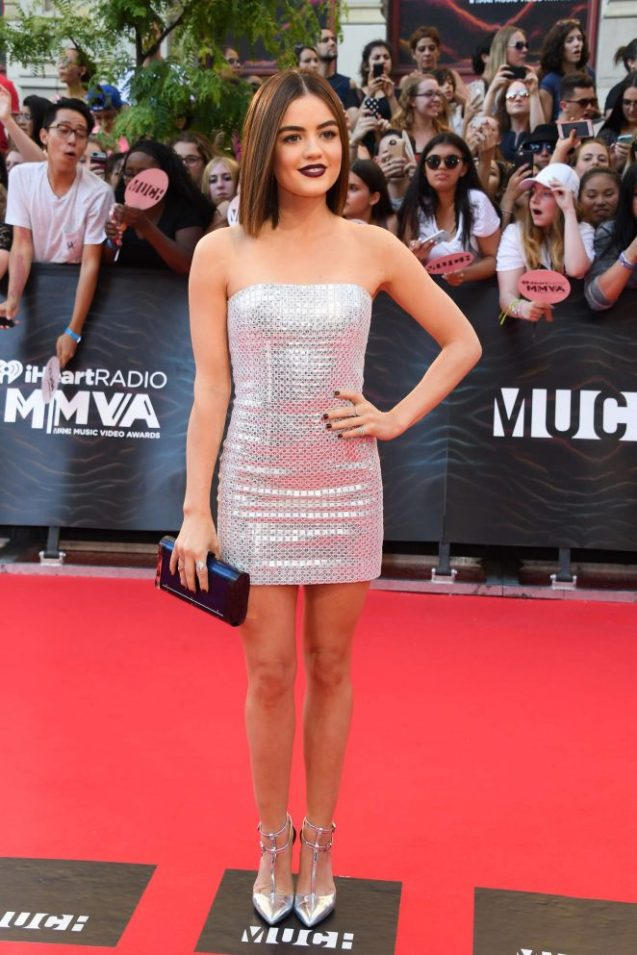 Lucy-Hale--MuchMusic-Video-Awards-2016--13-662x993