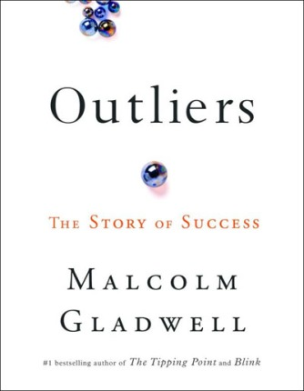 download-outliers-audio-book-free-mp3