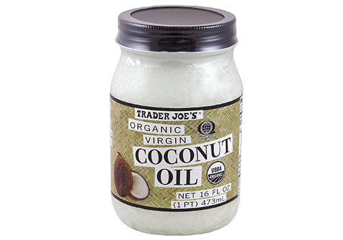 TJ-coconut-oil