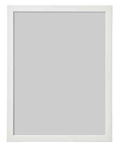 fiskbo-frame-white__0638091_PE698696_S4